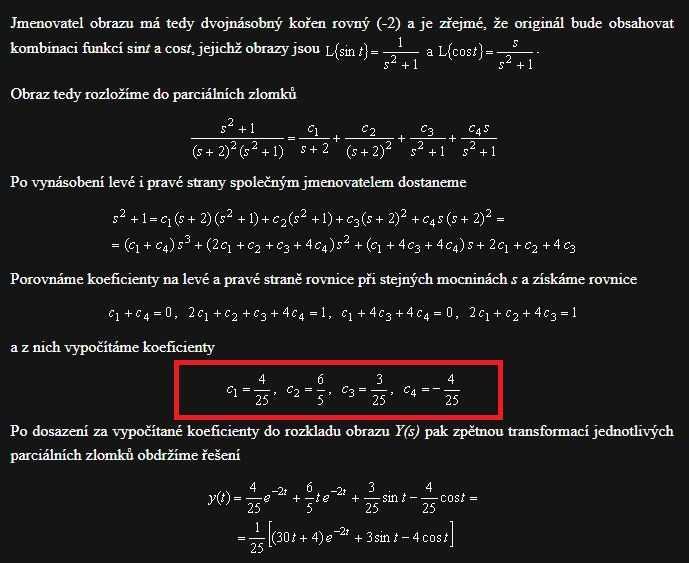 http://forum.matematika.cz/upload3/img/2018-01/42080_Rovnice.JPG