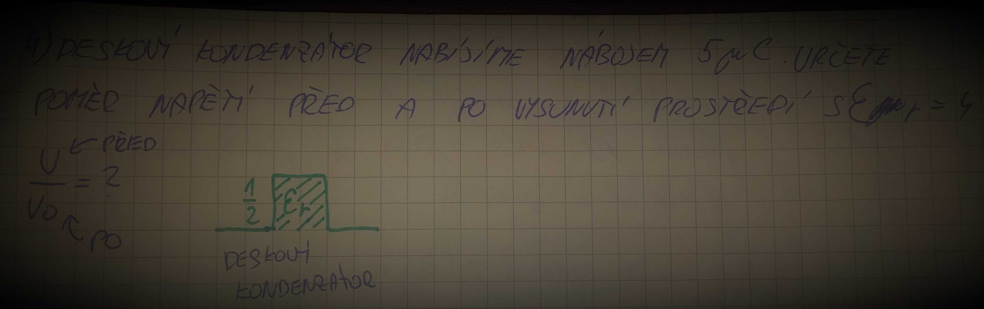 http://forum.matematika.cz/upload3/img/2018-01/51913_20180113_145005.jpg