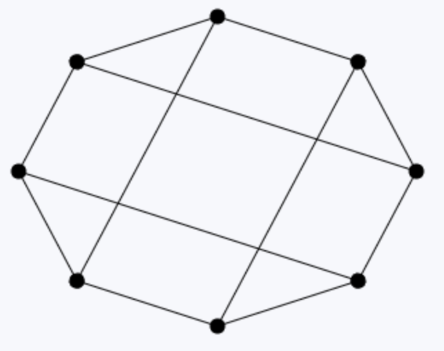 http://forum.matematika.cz/upload3/img/2018-01/52057_graf.PNG