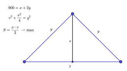 http://forum.matematika.cz/upload3/img/2018-01/54642_trt.png