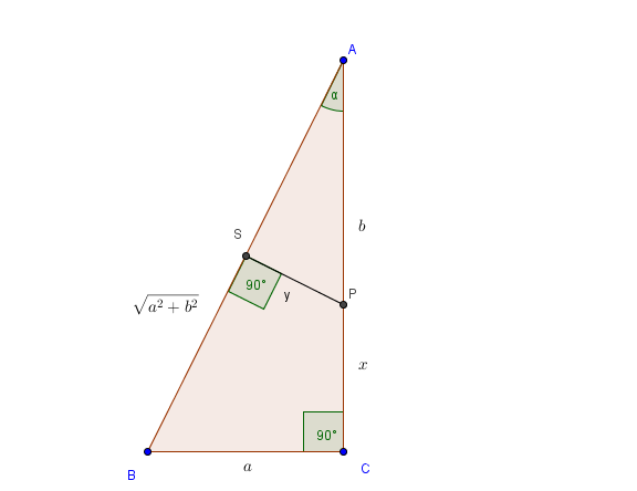 http://forum.matematika.cz/upload3/img/2018-01/62678_prtroj.png