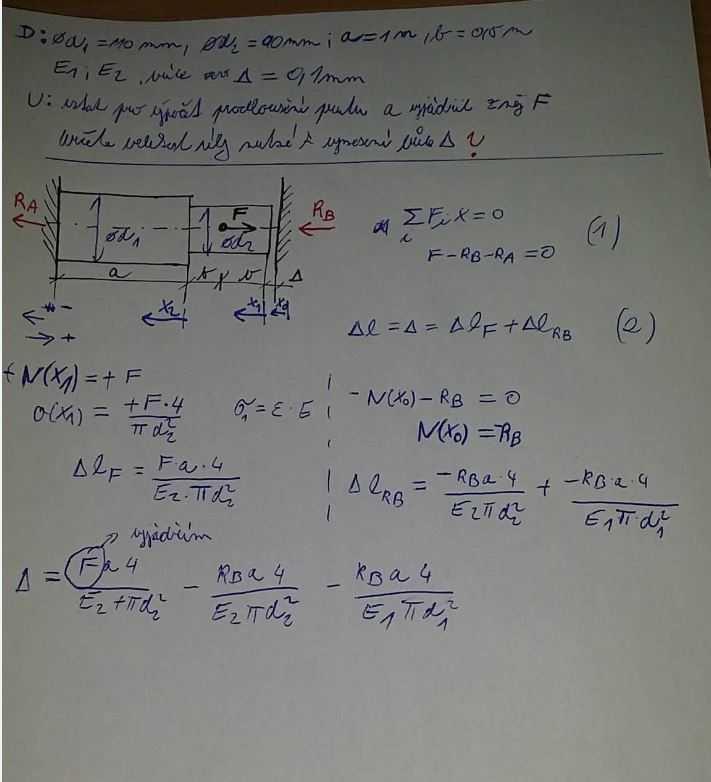 http://forum.matematika.cz/upload3/img/2018-01/63997_pr1.JPG