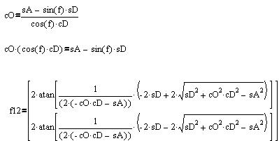 http://forum.matematika.cz/upload3/img/2018-01/70247_lfukfu.png