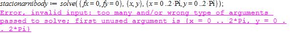 http://forum.matematika.cz/upload3/img/2018-01/71840_01.PNG