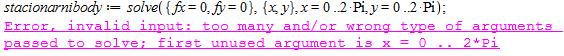 http://forum.matematika.cz/upload3/img/2018-01/71872_02.PNG