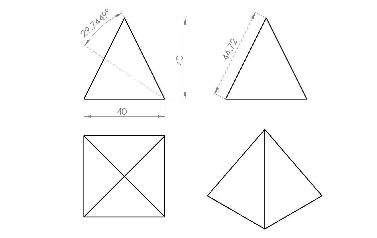 http://forum.matematika.cz/upload3/img/2018-01/73012_jehlan-r2.PNG