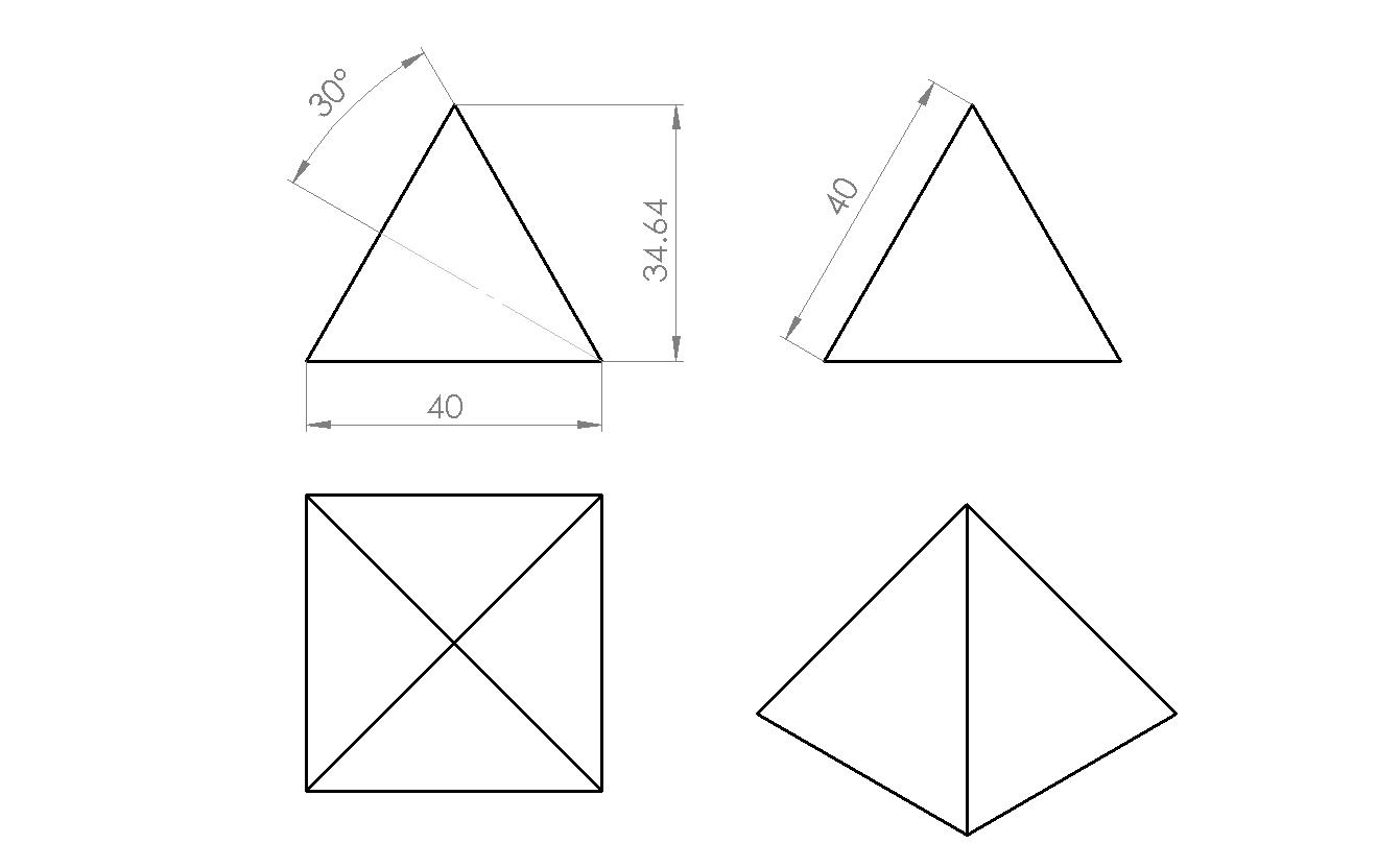 http://forum.matematika.cz/upload3/img/2018-01/73048_jehlan-r3.PNG