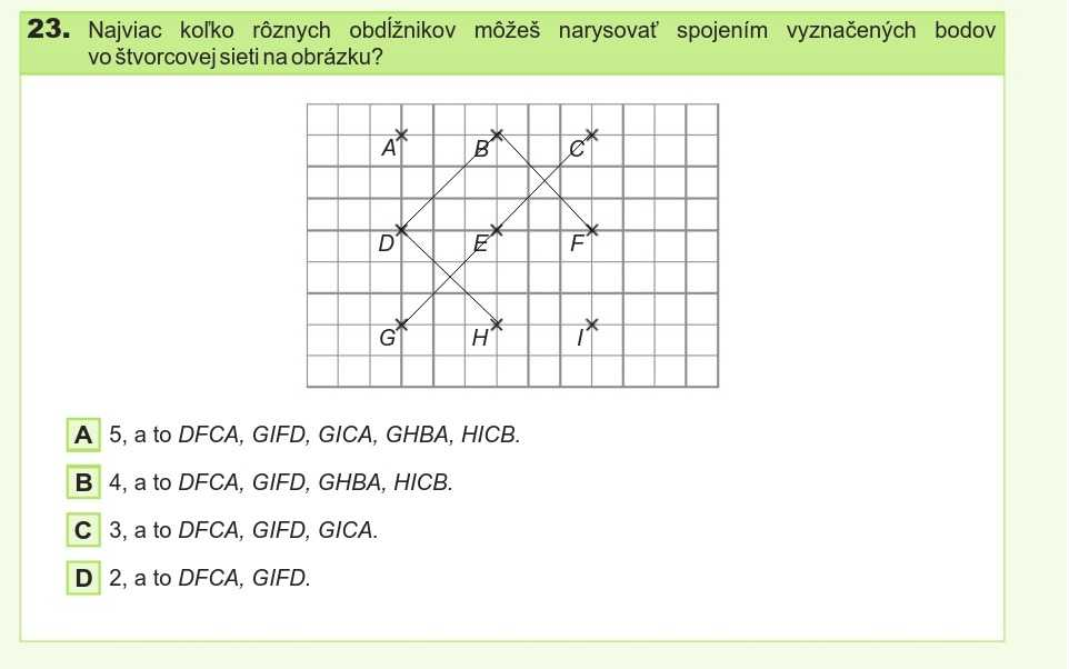 http://forum.matematika.cz/upload3/img/2018-01/85064_Drawing.jpeg