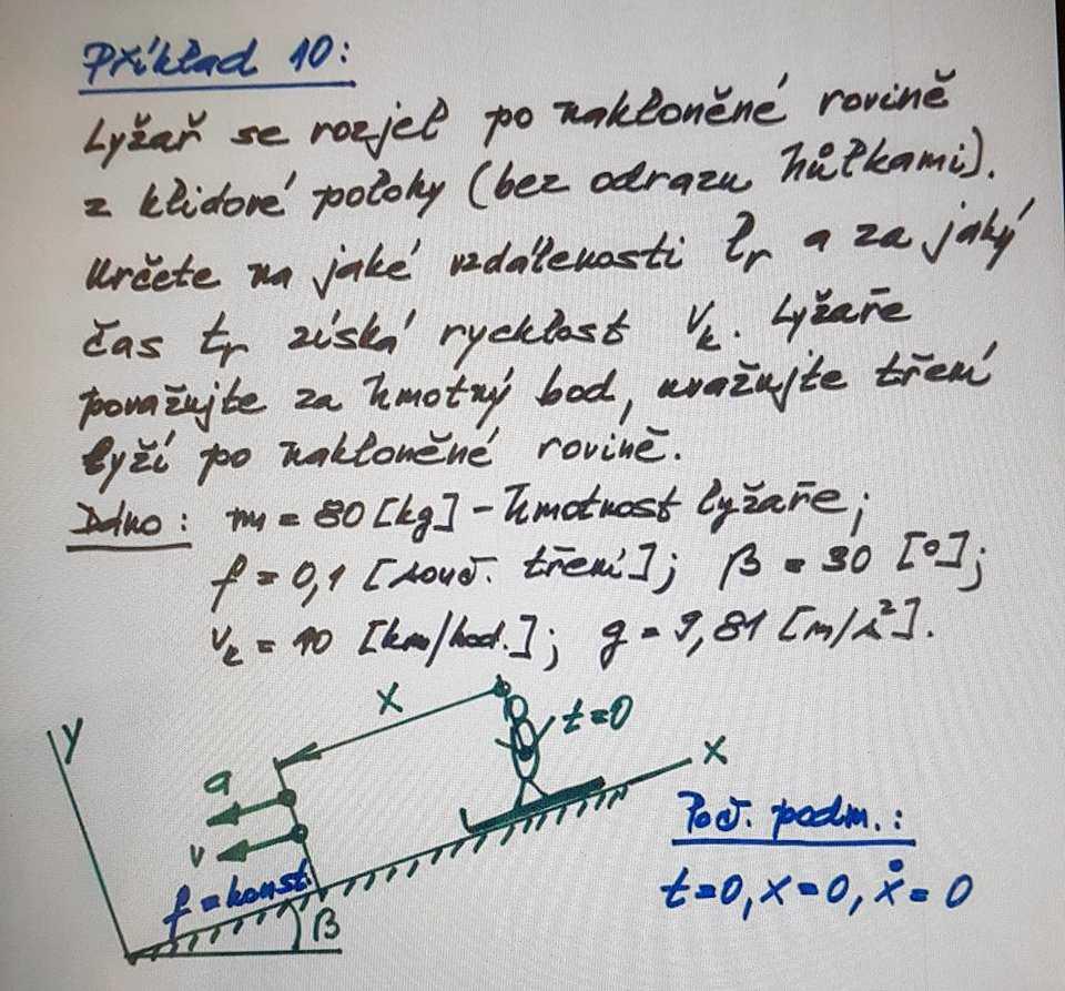 http://forum.matematika.cz/upload3/img/2018-01/85645_26754244_1779060862112265_1834856073_n.jpg