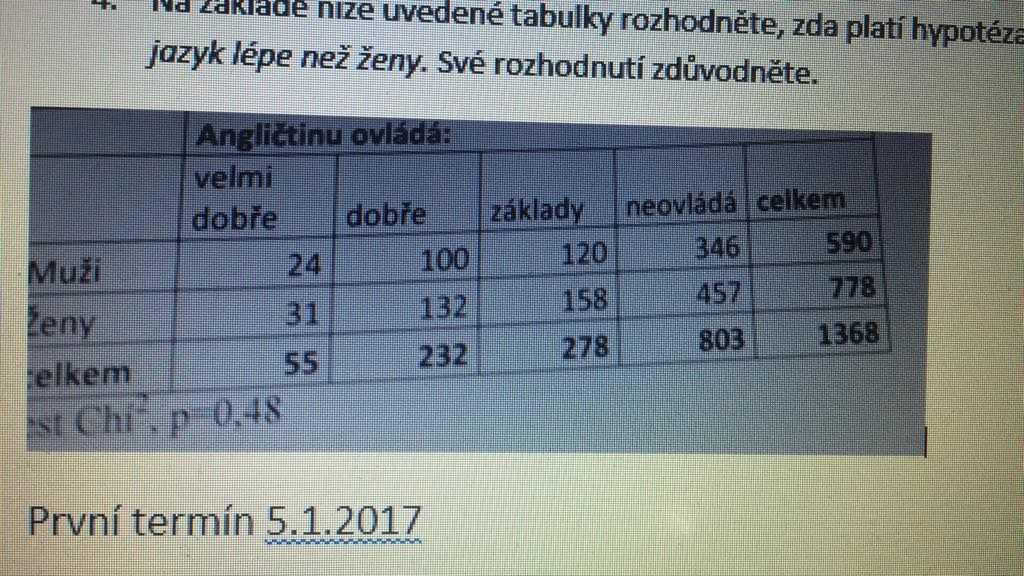 http://forum.matematika.cz/upload3/img/2018-01/88467_26654931_10208921925403865_464707634_o.jpg