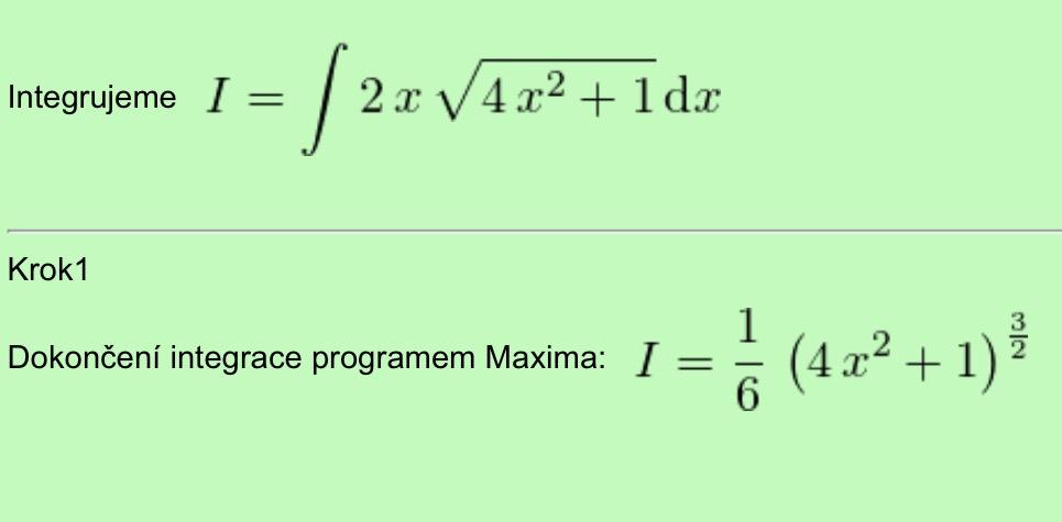 http://forum.matematika.cz/upload3/img/2018-01/94670_IMG_2070.PNG