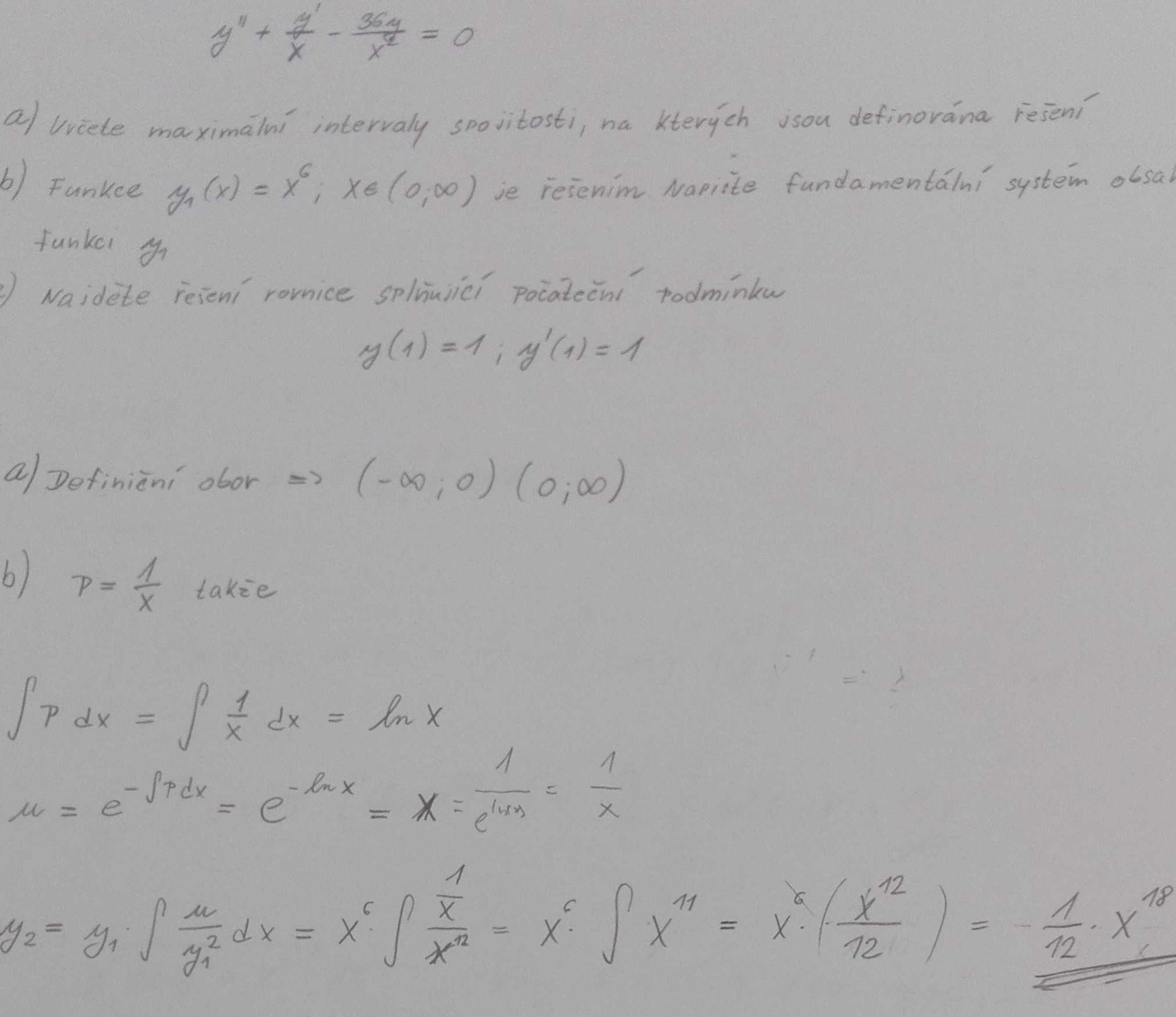 http://forum.matematika.cz/upload3/img/2018-01/95715_IMG_20180110_153949.jpg