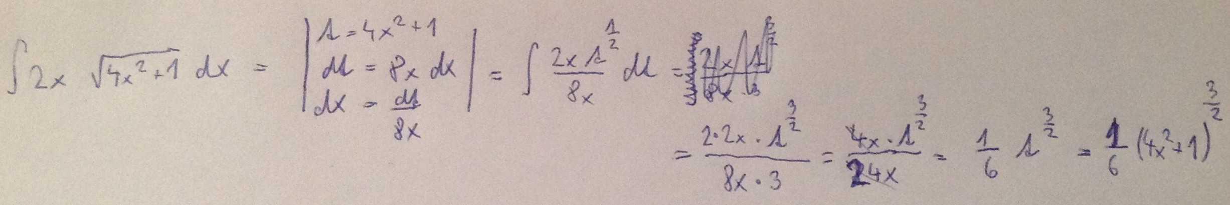 http://forum.matematika.cz/upload3/img/2018-01/97389_IMG_2073.JPG