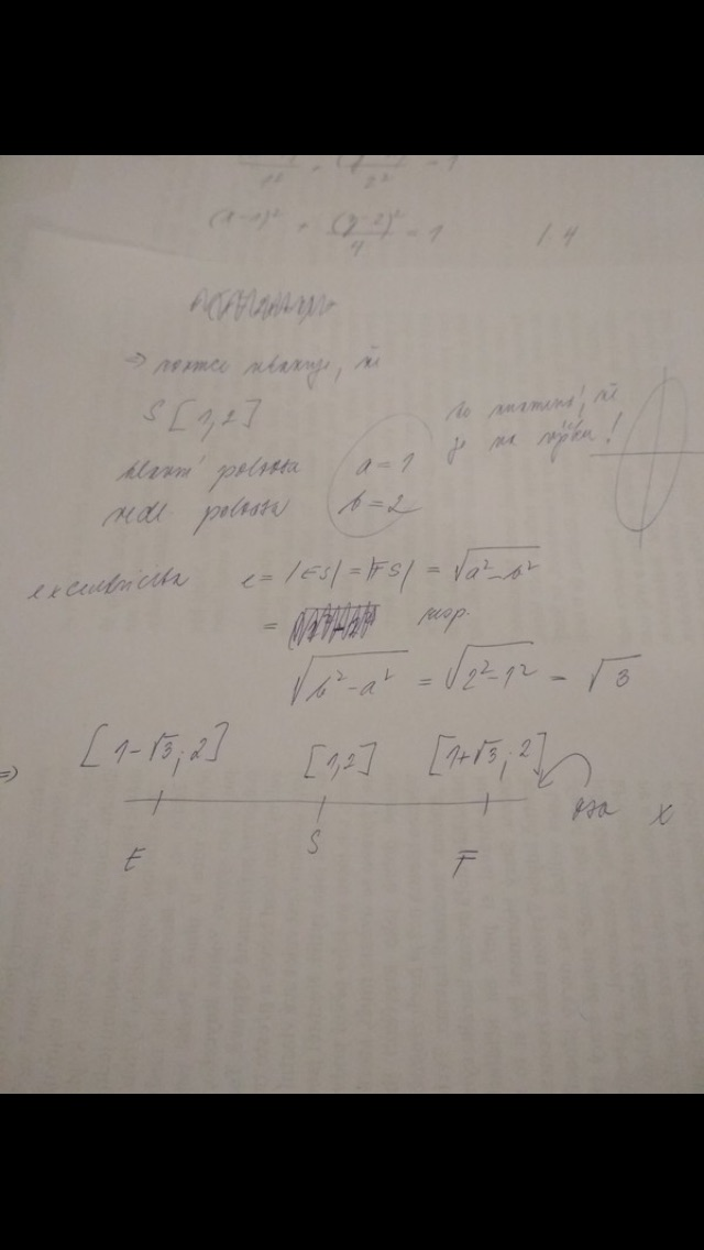 http://forum.matematika.cz/upload3/img/2018-02/05996_IMG_2800.PNG