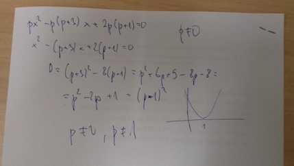 http://forum.matematika.cz/upload3/img/2018-02/08211_20180208_173554.jpg