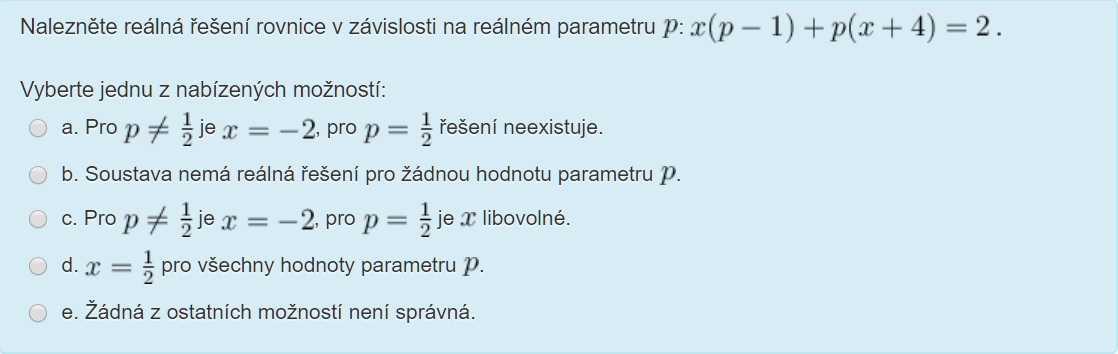 http://forum.matematika.cz/upload3/img/2018-02/08928_tabule%252B.jpg
