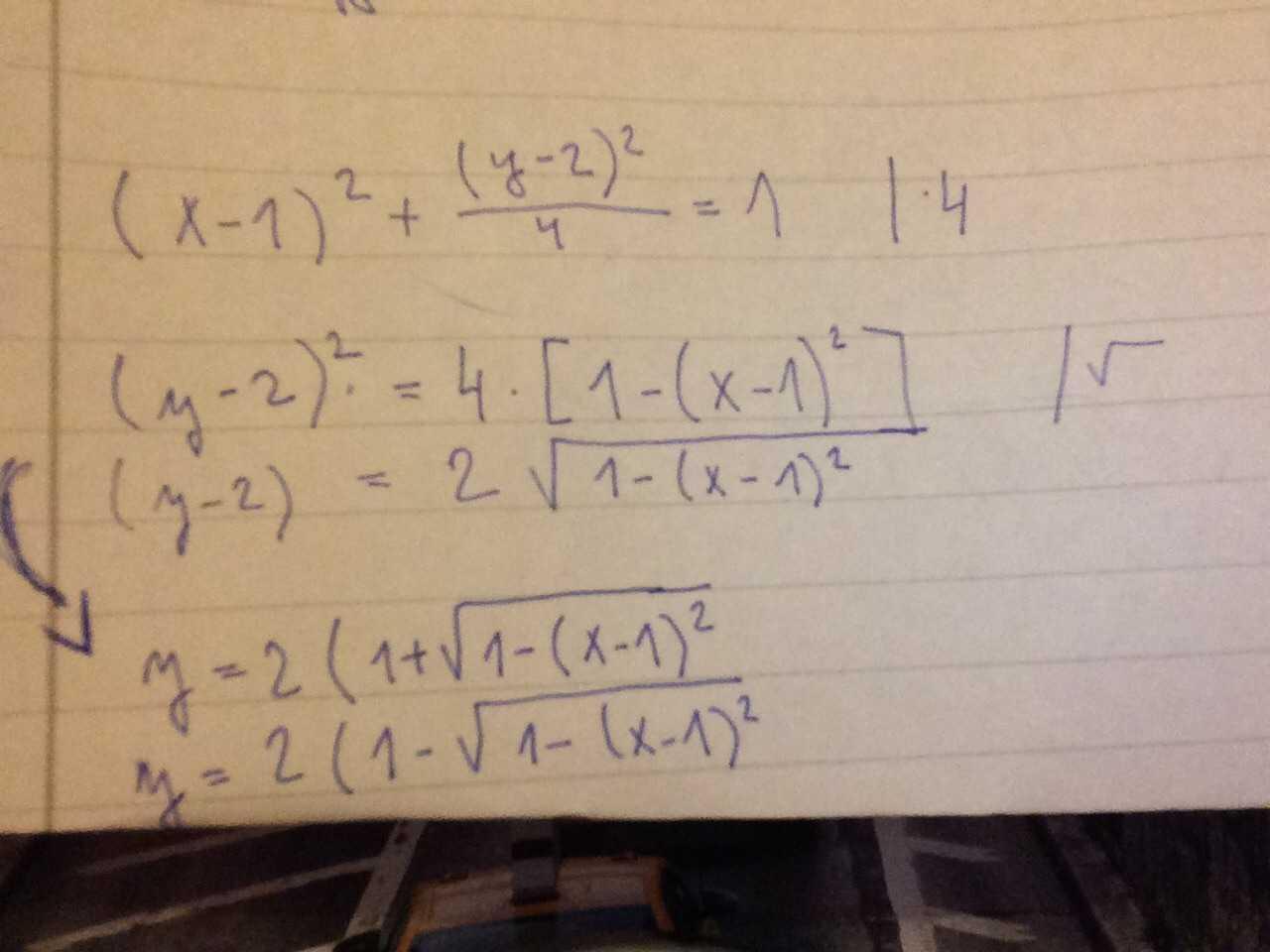 http://forum.matematika.cz/upload3/img/2018-02/13879_image.jpg