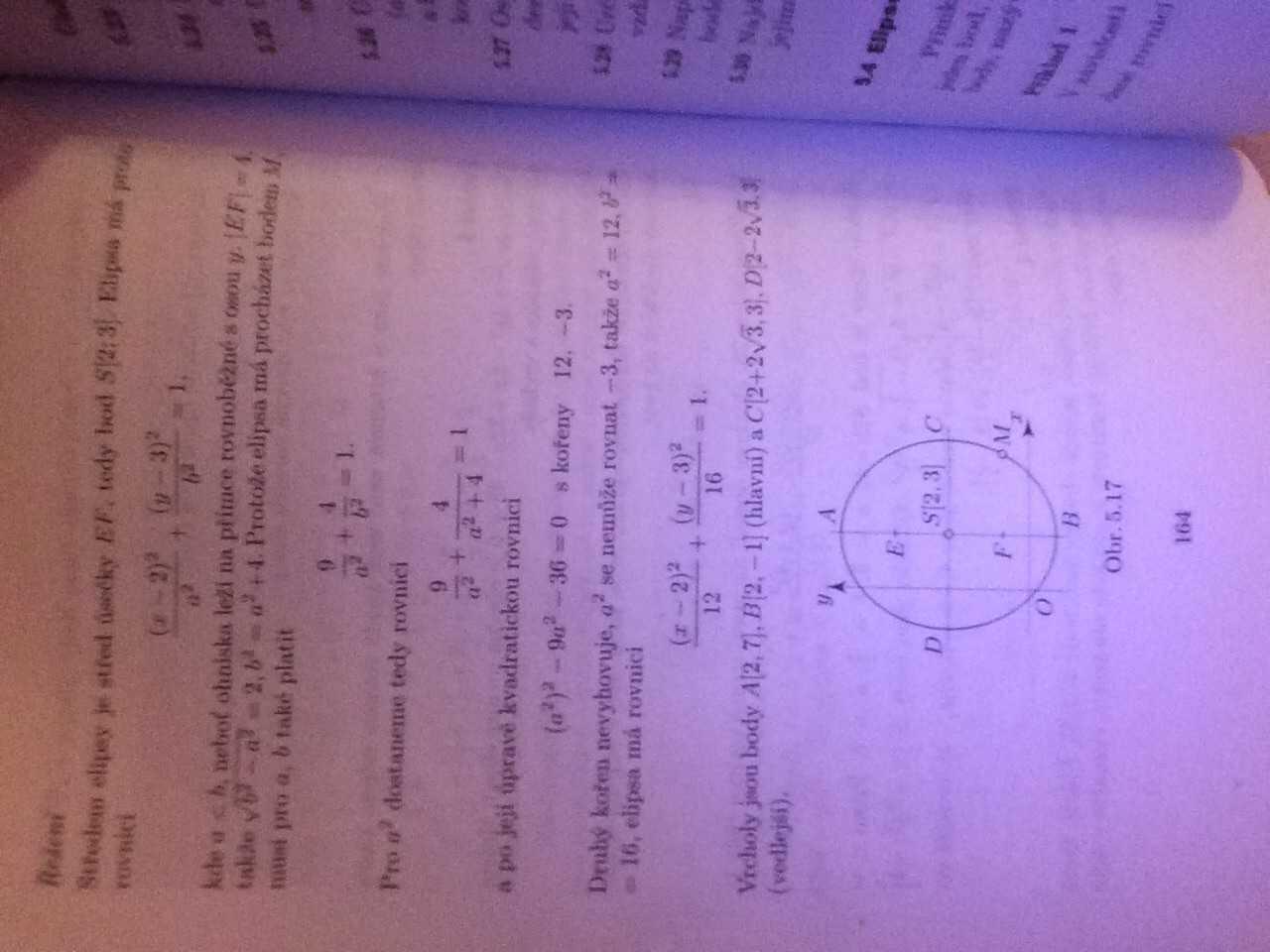 http://forum.matematika.cz/upload3/img/2018-02/23227_image.jpg