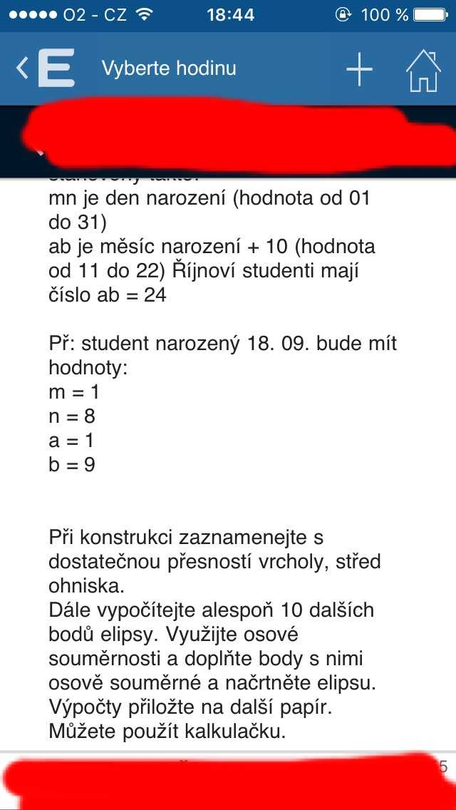 http://forum.matematika.cz/upload3/img/2018-02/27690_IMG_2798.JPG