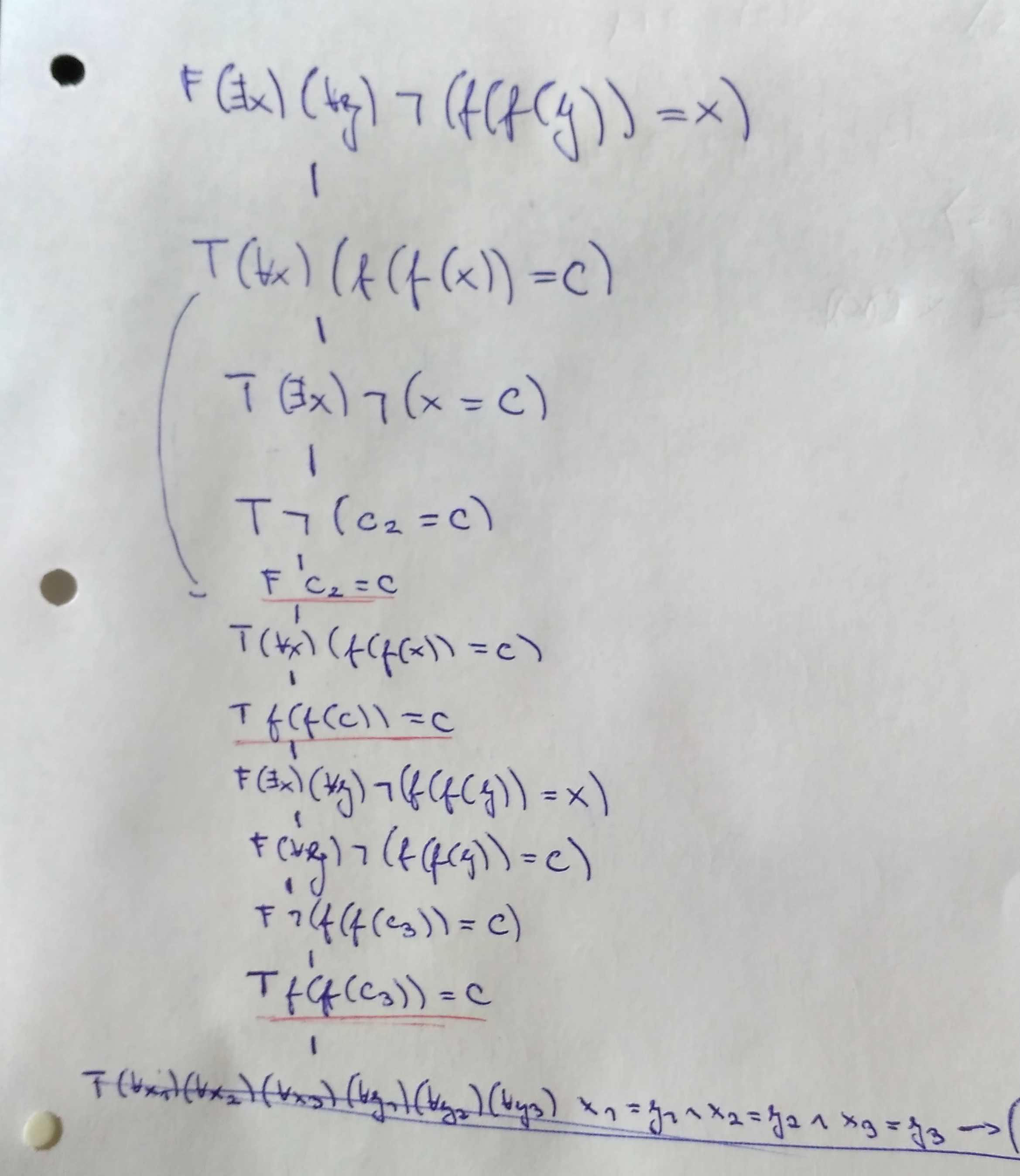 http://forum.matematika.cz/upload3/img/2018-02/47466_IMG_20180203_093857_HDR.jpg