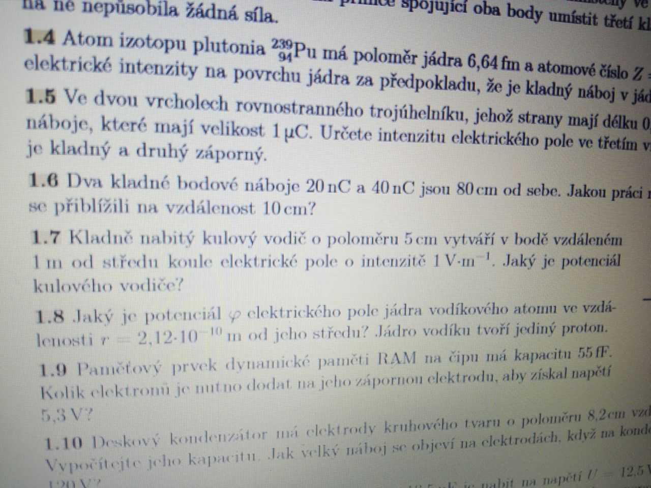 http://forum.matematika.cz/upload3/img/2018-02/50779_28309668_1688686341178406_1153265009_o.jpg