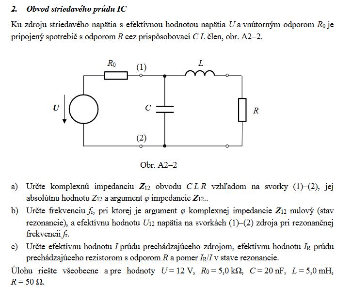 http://forum.matematika.cz/upload3/img/2018-02/51758_Fyz.png