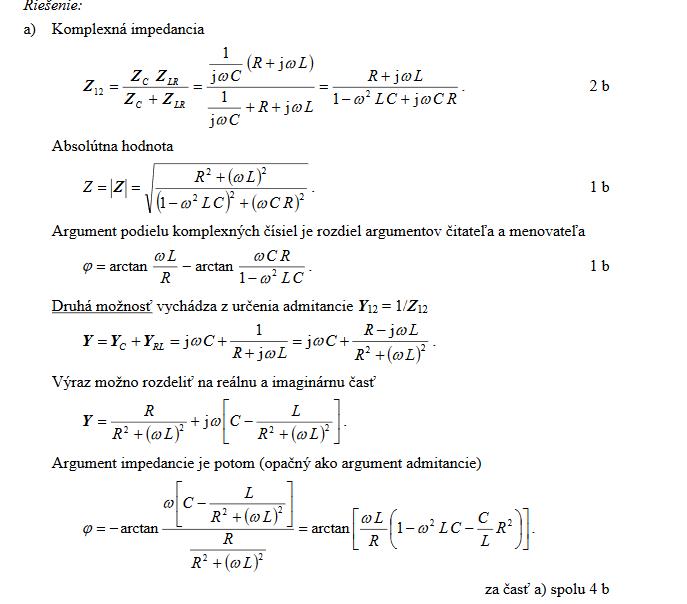 http://forum.matematika.cz/upload3/img/2018-02/51771_fr.png