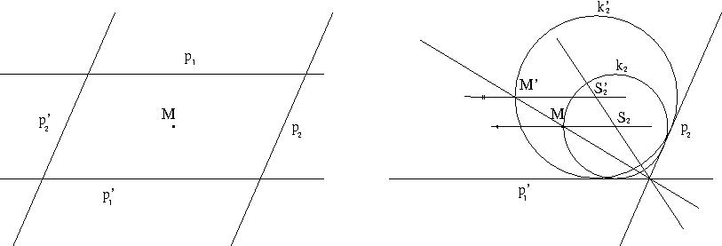 http://forum.matematika.cz/upload3/img/2018-02/56053_circles.png