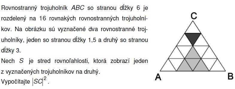 http://forum.matematika.cz/upload3/img/2018-02/56157_trojuholnuku.jpg