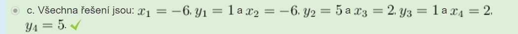 http://forum.matematika.cz/upload3/img/2018-02/56517_tabule%252B.jpg