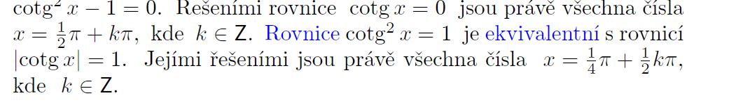 http://forum.matematika.cz/upload3/img/2018-02/59411_Capture.PNG