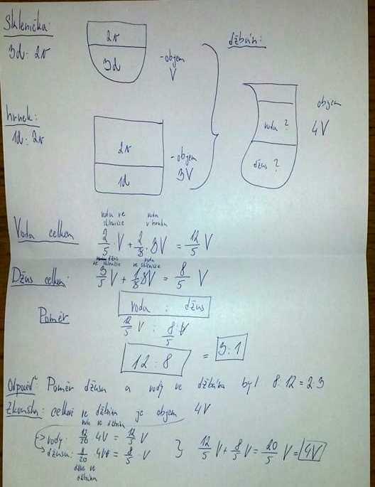 http://forum.matematika.cz/upload3/img/2018-02/61193_28235943_1646017528825445_230268213_n.jpg