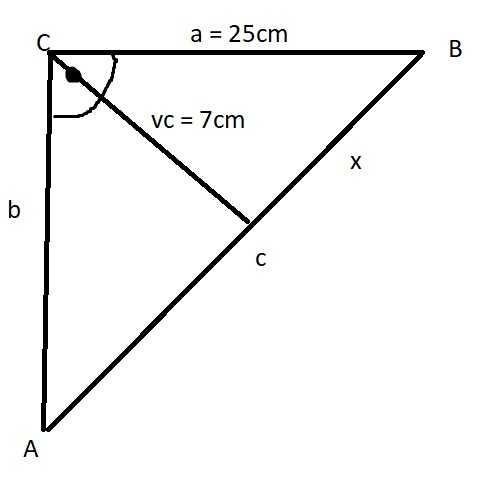 http://forum.matematika.cz/upload3/img/2018-02/61258_n%25C3%25A1%25C4%258Drt.jpg