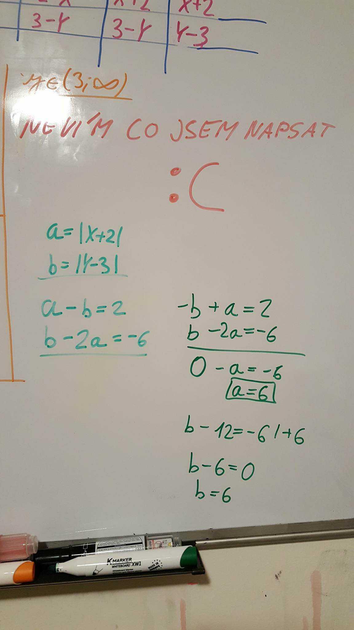 http://forum.matematika.cz/upload3/img/2018-02/63359_tabule.jpg