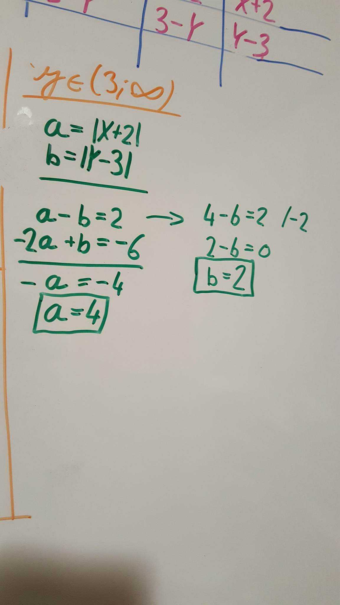 http://forum.matematika.cz/upload3/img/2018-02/63779_tabule2.jpg