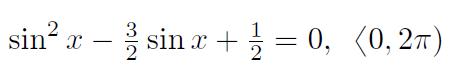 http://forum.matematika.cz/upload3/img/2018-02/64372_Capture.PNG