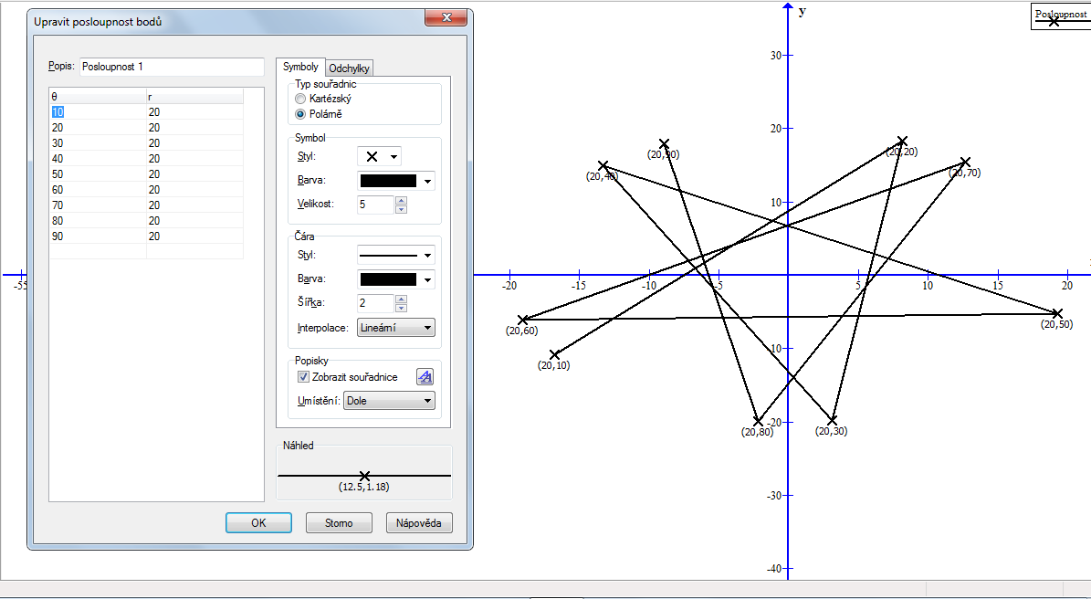 http://forum.matematika.cz/upload3/img/2018-02/65457_graph.png