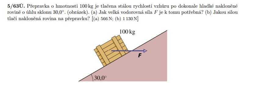 http://forum.matematika.cz/upload3/img/2018-02/73151_dotaz.JPG
