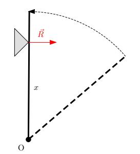 http://forum.matematika.cz/upload3/img/2018-02/76630_pic.png