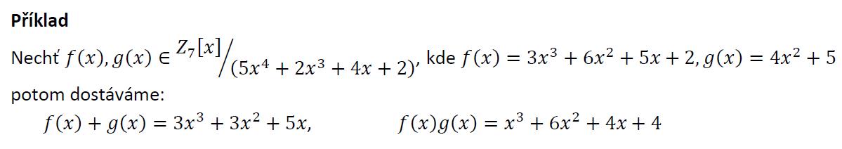 http://forum.matematika.cz/upload3/img/2018-02/80214_priklad_soucin.PNG