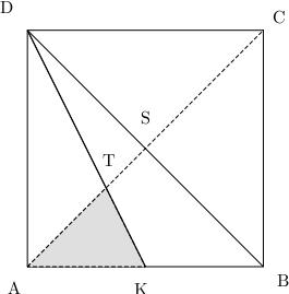 http://forum.matematika.cz/upload3/img/2018-02/87262_pic.png