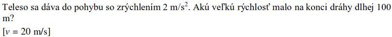 http://forum.matematika.cz/upload3/img/2018-03/05916_Sn%25C3%25ADmka%2Bobrazovky%2B2018-03-07%2B07-57-40.png