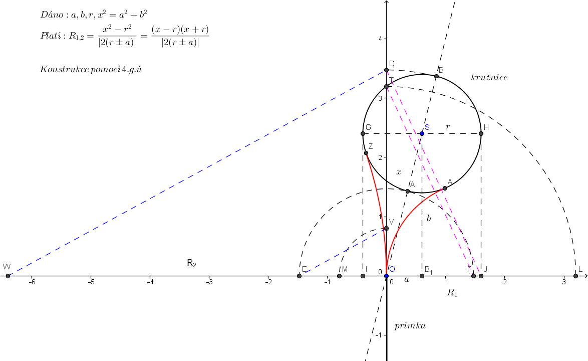 http://forum.matematika.cz/upload3/img/2018-03/07976_te%25C4%258Dn%25C3%25BD%2Boblouk.png