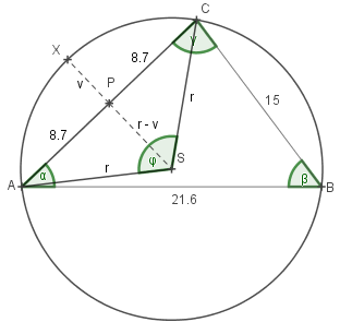 http://forum.matematika.cz/upload3/img/2018-03/14828_0193.png