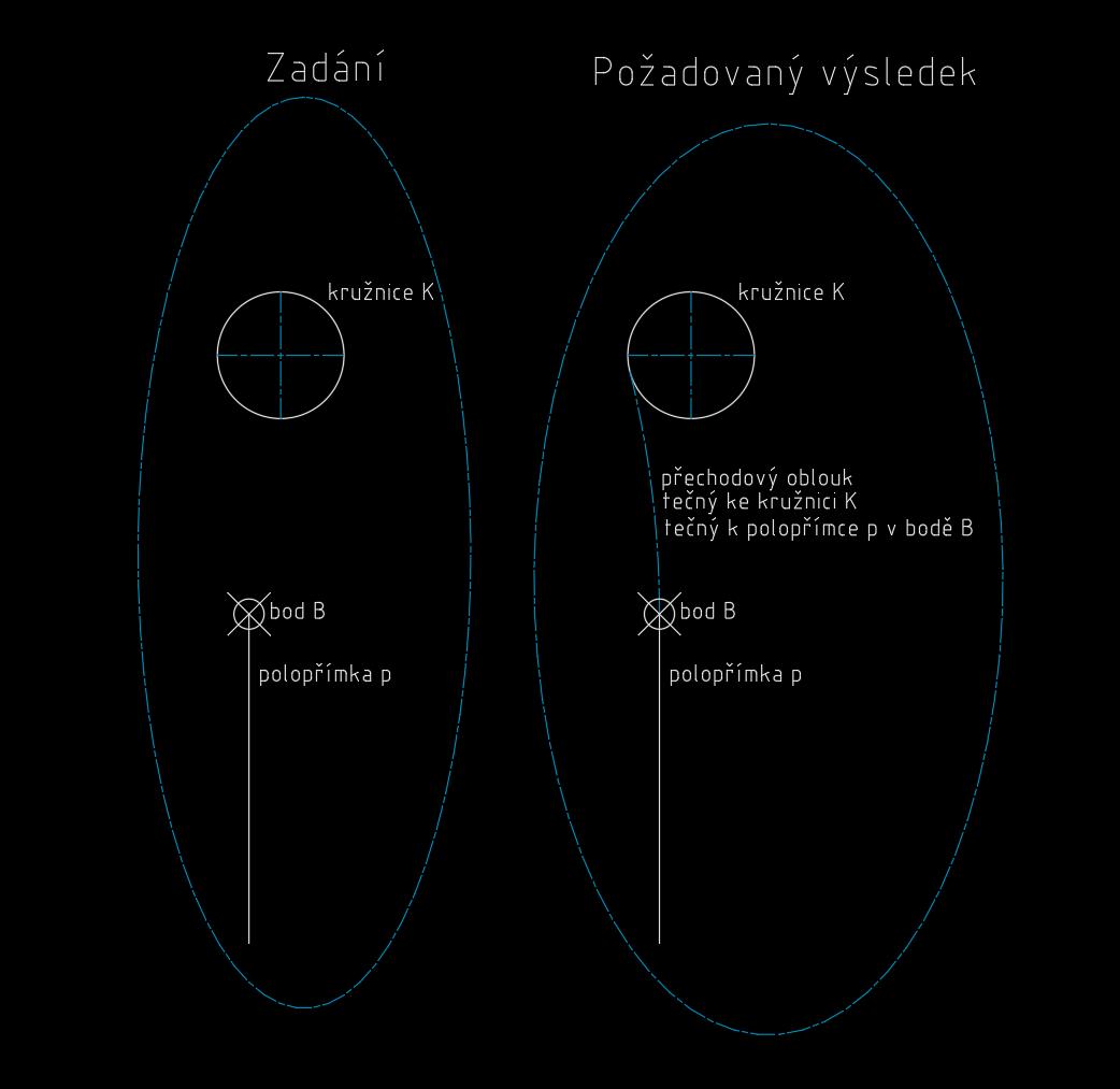http://forum.matematika.cz/upload3/img/2018-03/19828_Tecna.PNG