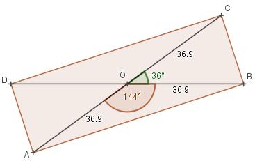 http://forum.matematika.cz/upload3/img/2018-03/24964_0186.png