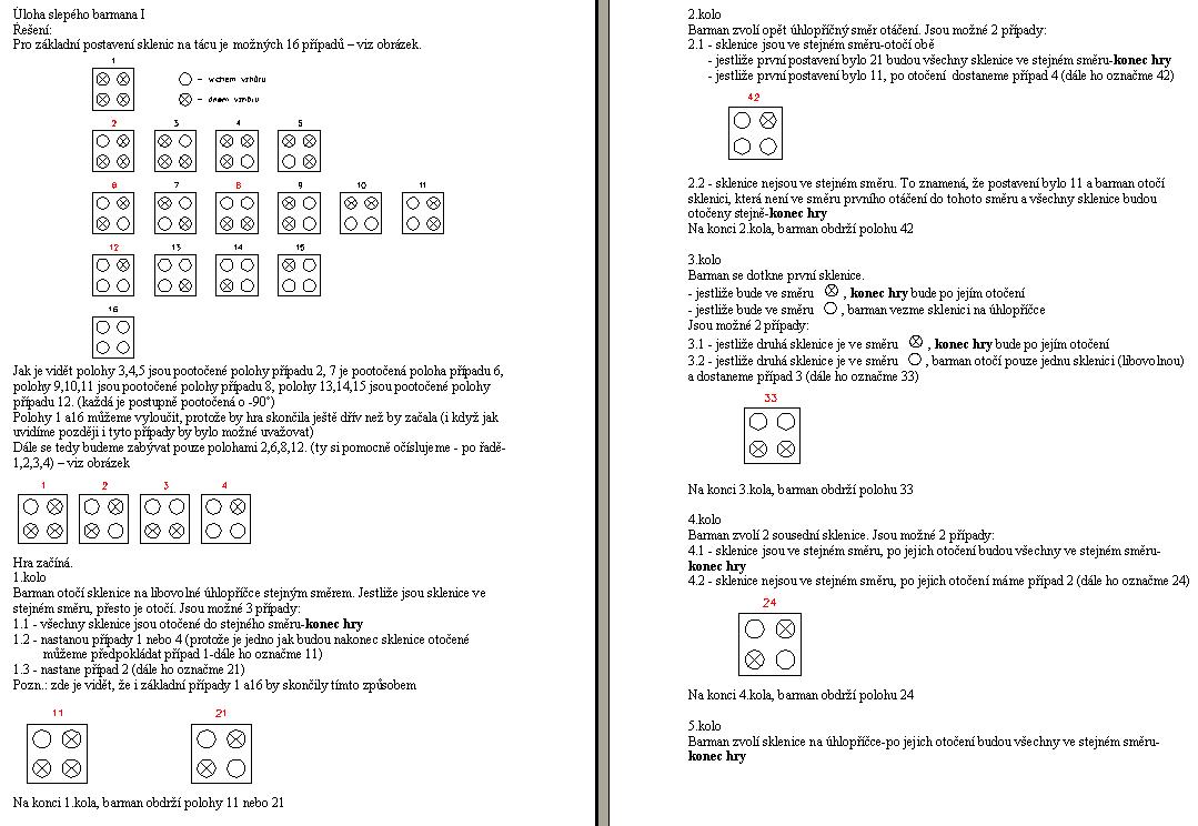 http://forum.matematika.cz/upload3/img/2018-03/25080_princ%2Ba%2Bsklenice.png