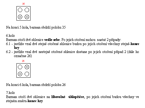 http://forum.matematika.cz/upload3/img/2018-03/25431_barnan2-2.png