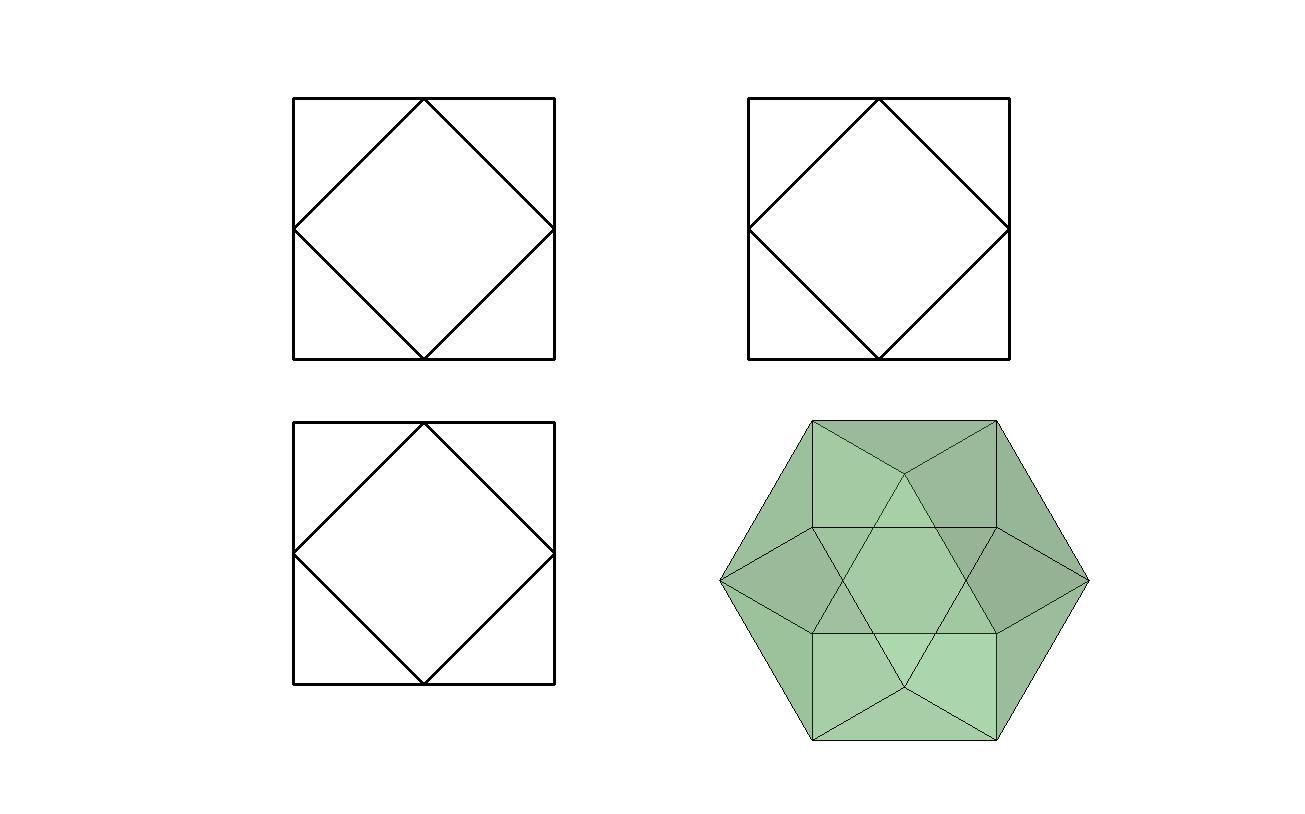 http://forum.matematika.cz/upload3/img/2018-03/26099_cuboctahedron.PNG