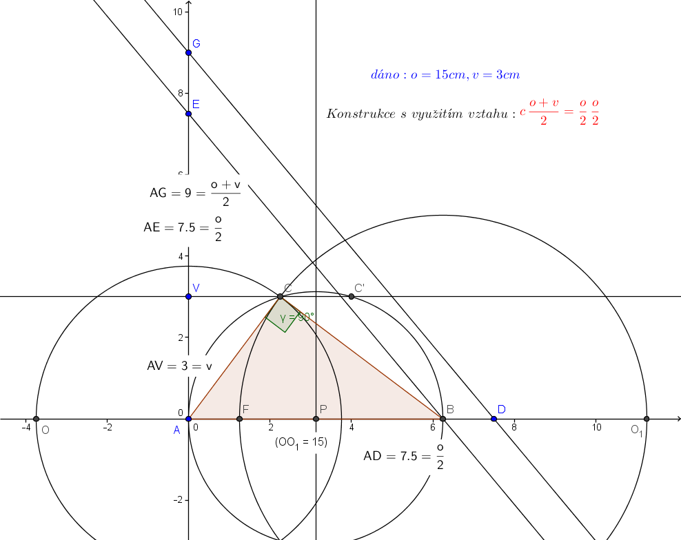 http://forum.matematika.cz/upload3/img/2018-03/32730_kptroj%252Co%252Cv.png